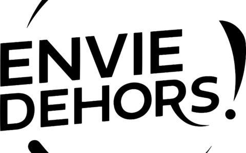 ENVIE DEHORS ! Saison 2